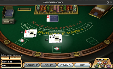 Pokerstars uk for pc
