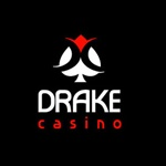 Drake Casino Review